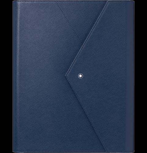 Augmented Paper Sartorial rosso Montblanc - 119704 #1