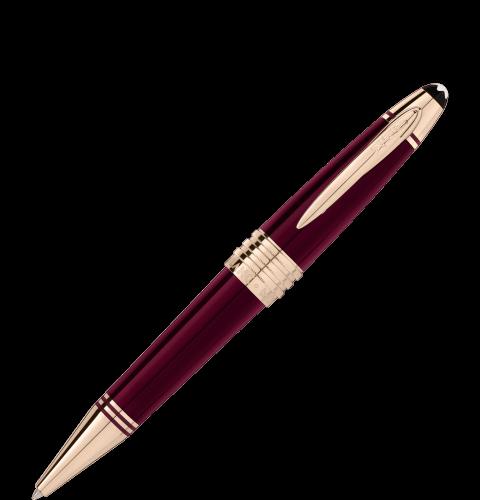 Penna a sfera John F. Kennedy Edizione Speciale Bordeaux - 118083 #1