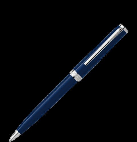 Penna a sfera PIX Blue - 114810 #1