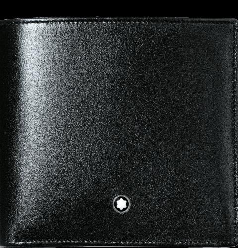 Portafoglio Meisterstuck 8 scomparti - 7163 #1