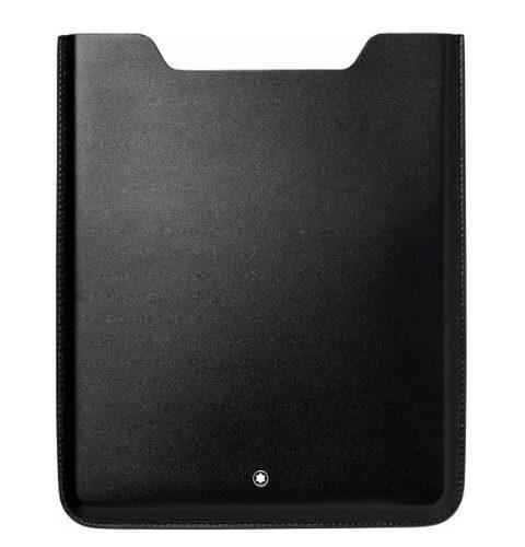 Mont Blanc porta iPad 1 – 2 – 3 – 4 – Air – Air 2 - 107053
