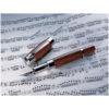 Stradivari stilo #1