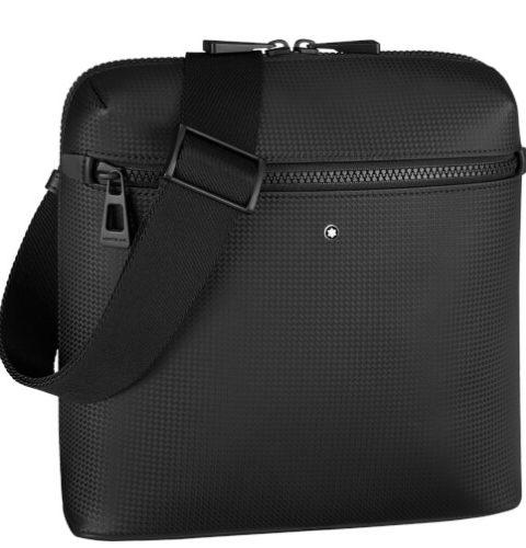 Envelope Bag con soffietto Montblanc Extreme 2.0 - 123936 #1