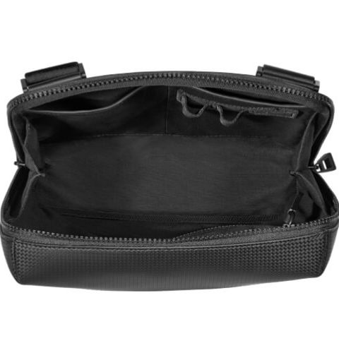 Envelope Bag con soffietto Montblanc Extreme 2.0 - 123936 #2
