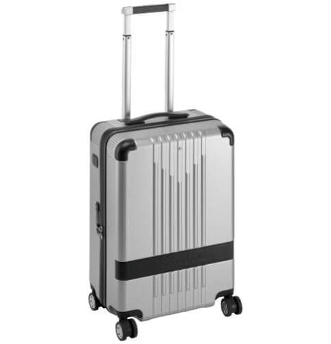 Trolley bagaglio a mano #MY4810 - 124153 #1