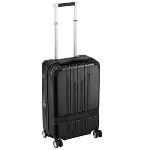 Trolley bagaglio a mano compatto #MY4810 - 124471 #1