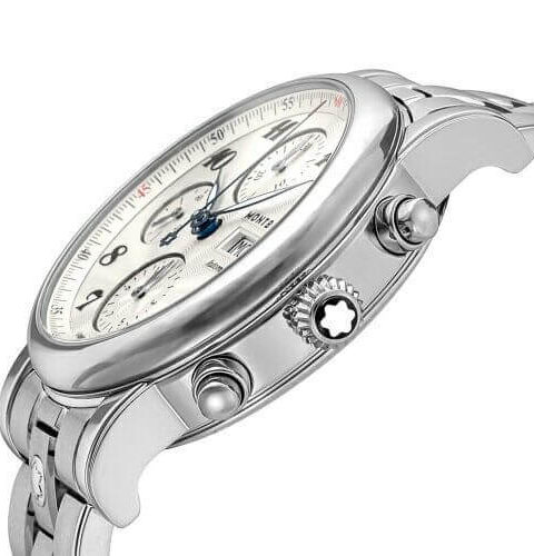 MontBlanc Star Automatic 106468 - #2