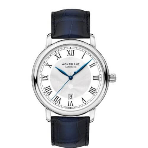 Montblanc Star Legacy Automatic - 119956 #1