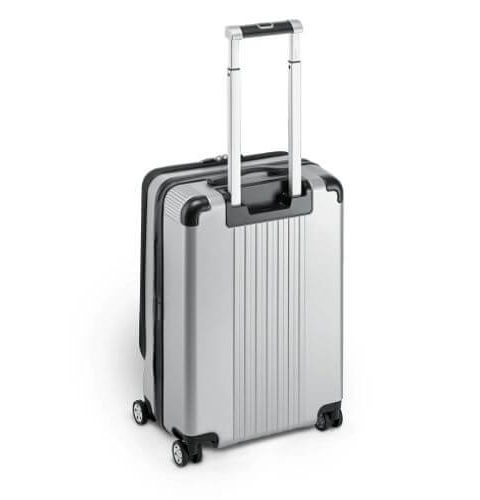 Trolley bagaglio a mano con tasca anteriore #MY4810 - 124154 #2