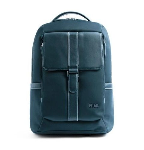 Courier Pro - CP073 #1