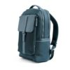 Courier Pro - CP073 #2
