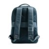 Courier Pro - CP073 #3