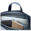 Nava Courier Pro – Cartella Blue CP007 #4