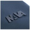 Nava Courier Pro – Cartella Blue CP007 #6