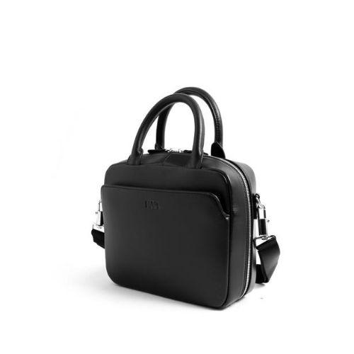 Nava Milano – Mini Bag Black– MI087 #2