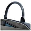 Nava Milano – Mini Bag Black– MI087 #3