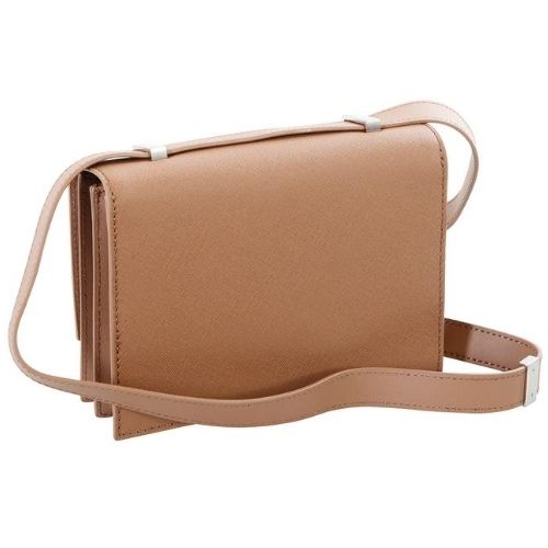 Nava – Mini Bag Caramel –VD087 #2