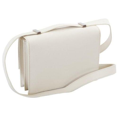 Nava – Mini Bag Off White – VD087 #2