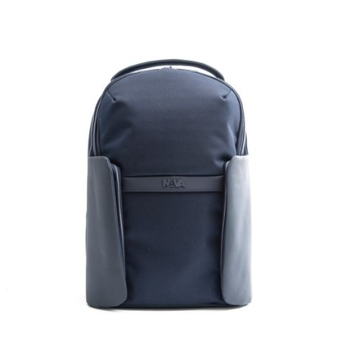 Nava Focus – Backpack Blue – FO070 #1