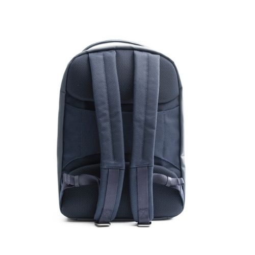 Nava Focus – Backpack Blue – FO070 #2