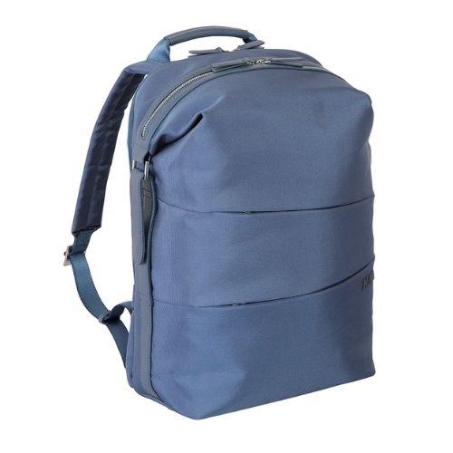 Nava Traveller – Backpack Avio – TR070#1