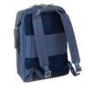 Nava Traveller – Backpack Avio – TR070#2