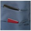 Nava Traveller – Backpack Avio – TR070#3