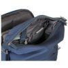 Nava Traveller – Backpack Avio – TR070#4