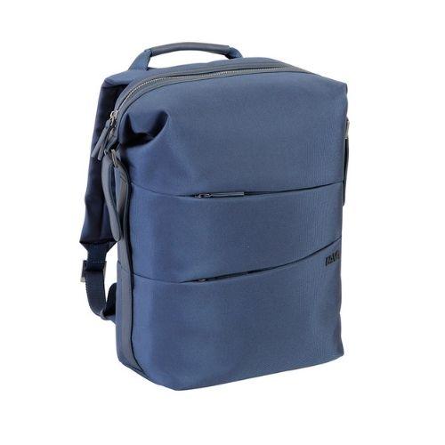 Nava Traveller – Backpack Small Avio – TR071 #1