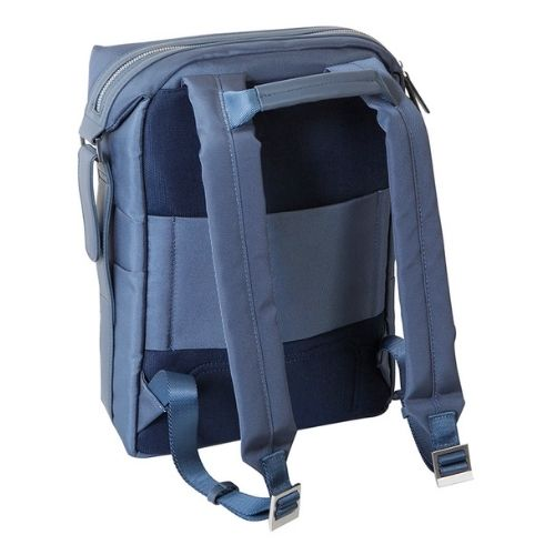 Nava Traveller – Backpack Small Avio – TR071 #2