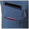Nava Traveller – Backpack Small Avio – TR071 #3