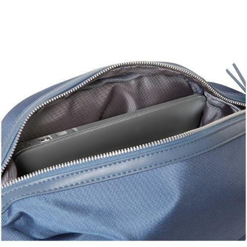 Nava Traveller – Backpack Small Avio – TR071 #4