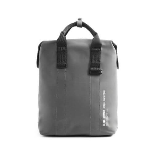 Nava Combo – Backpack Lead Grey – CM071 #1