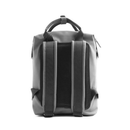 Nava Combo – Backpack Lead Grey – CM071 #4