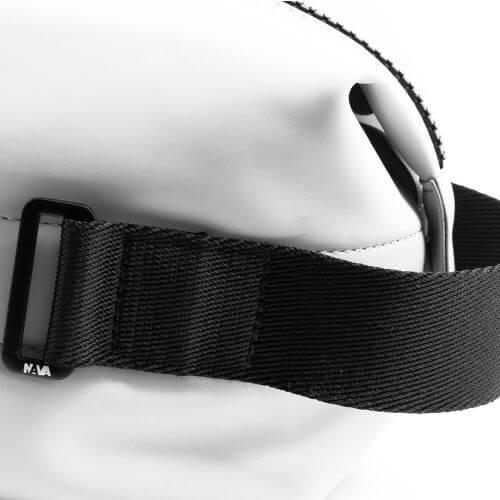 Nava Combo – Square Pouch Off White – CM849 #3