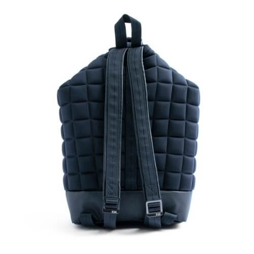 Nava Passenger Action – Backpack Small Blue – PA071 #3
