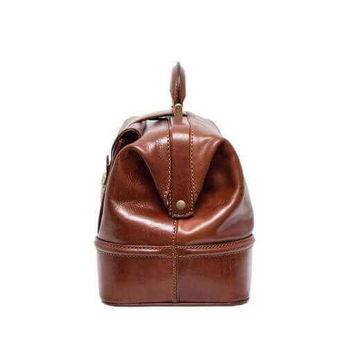 Borsa da medico con tasca - 1009/36 #4