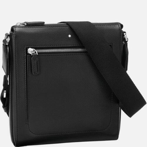 Montblanc Envelope Bag piccola Meinsterstuck Soft Grain – 126242 #1