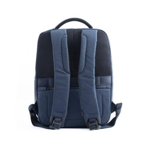 Nava Aero – Backpack Medium Night Blue – AE070 #3