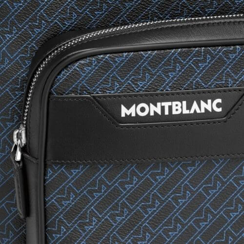 Mont Blanc Zaino M_Gram 4810 - 127411 #2