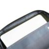 Nava Flat – Zaino Small Olive/Grey - FT071 #10